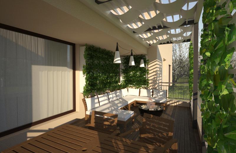 terasa design interior kiwistudio