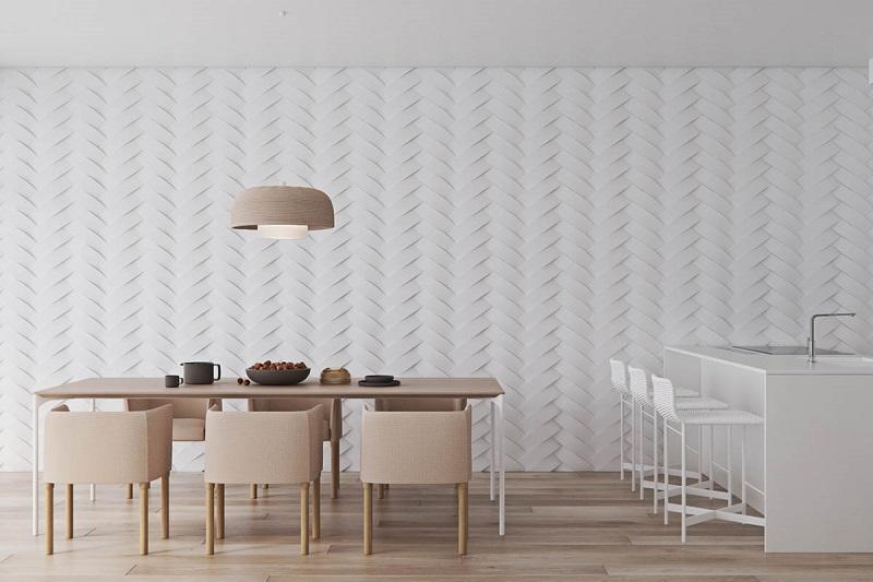 design interior minimalist