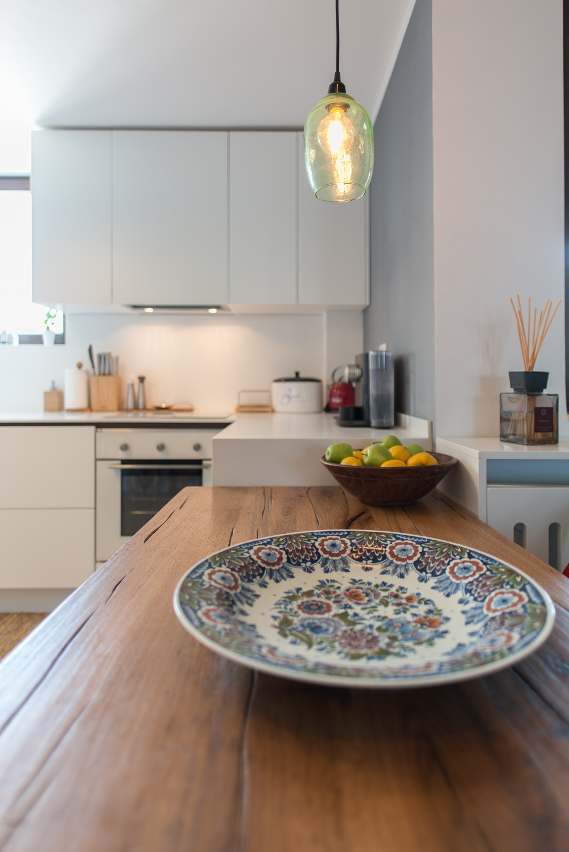 design interior apartament detalii