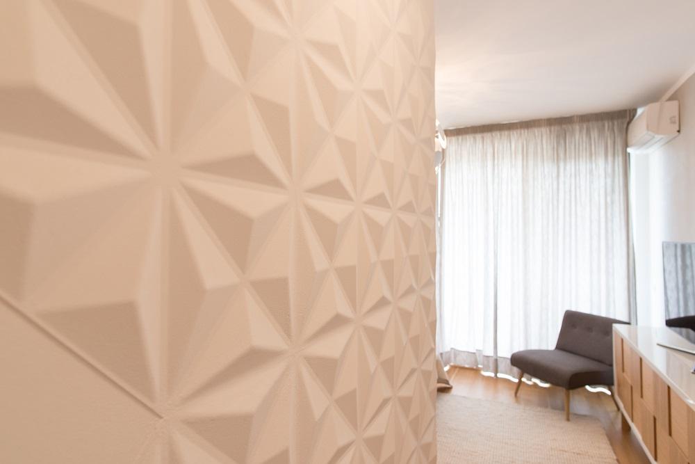 design interior dormitor matrimonial detalii