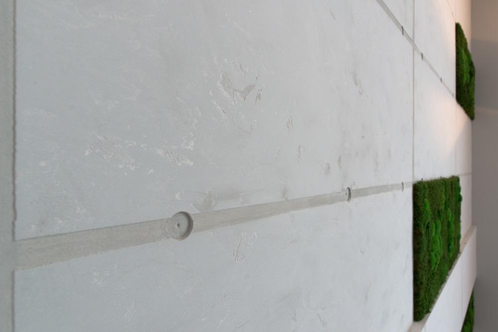 design interior duplex licheni stabilizati