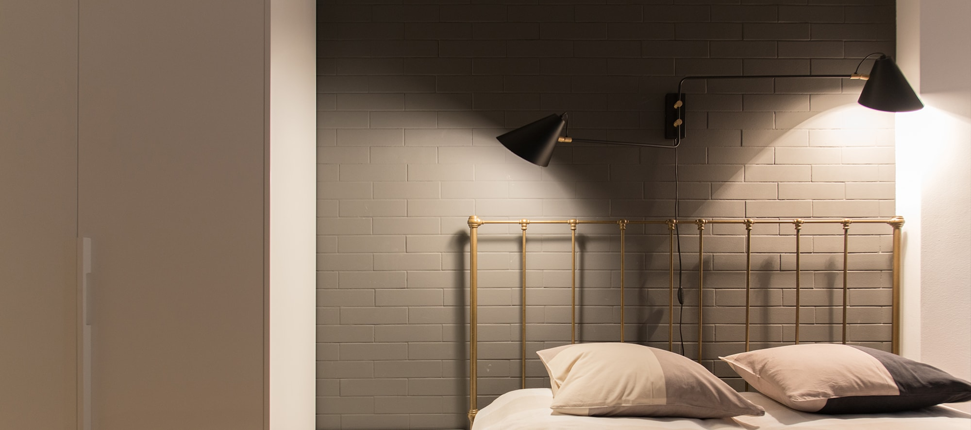 dormitor-2-g-slide-min