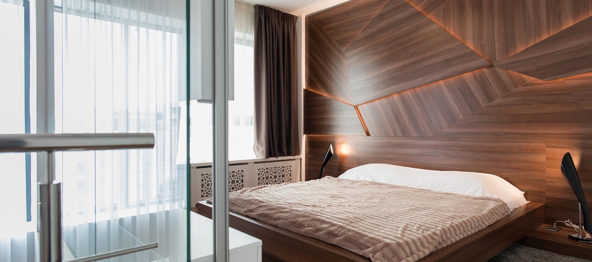 dormitor-a-slide-min