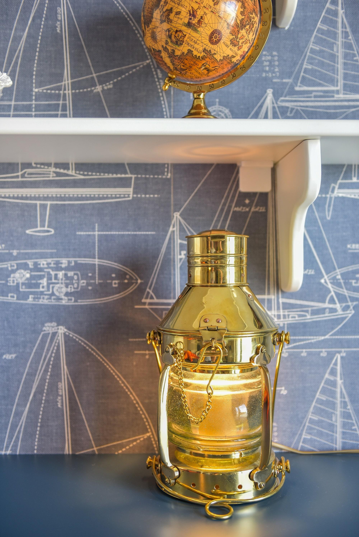 Design Contemporan Si New Scandinavian Pentru Apartament