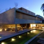 Modernism in arhitectura