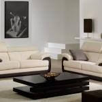 design interior pentru living
