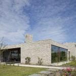 Casa din piatra