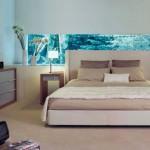 Design interior dormitor