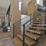 Arhitectura lemn si piatra