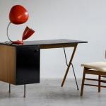 Designer Greta Magnusson Grossman