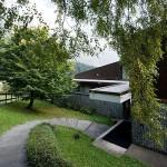 Arhitectura lui Richard Neutra