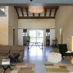 Design interior magic