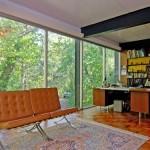 Design interior din anii '60
