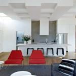 lectie de design interior