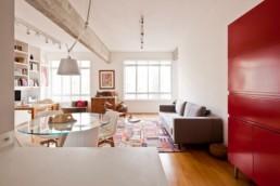 Design interior inspirat