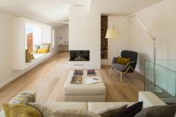 design interior casa de vacanta