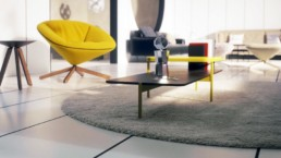 sancal futura collection