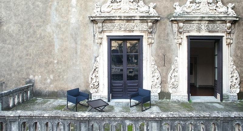 arhitectura din portofino italia detaliu arhitectura