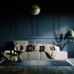 design interior tendinte 2020